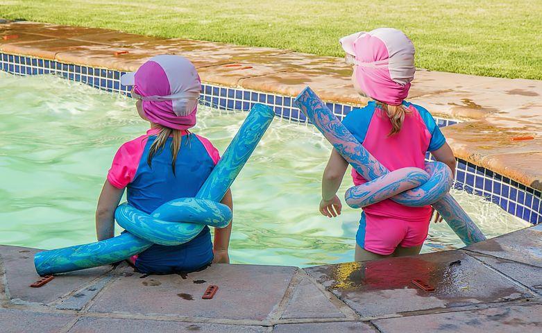 Comment choisir un revêtement de piscine ?
